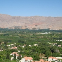 BEAUTIFUL SYRIA