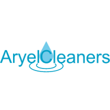 Oven Cleaning Watford
