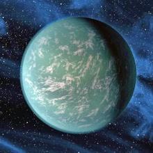 9 planetas que podrían albergar vida