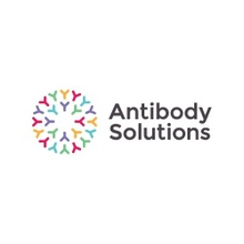 antibody-discovery