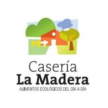 Casería La Madera