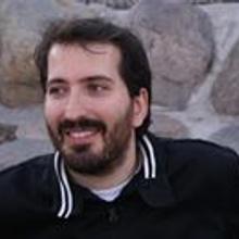 Fran Rodríguez Quiñones