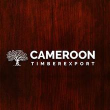 CameroonTimber Export Sarl