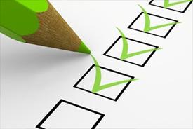Evaluacion Procesos Thu