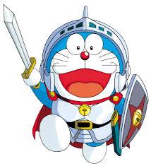 Doraemon 2