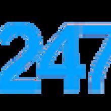teeshirt247