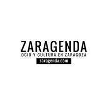 Zaragenda