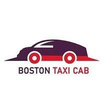 bostontaxicabs