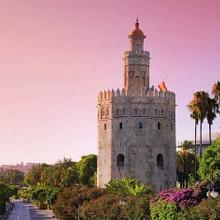 10 ciudades europeas para visitar 2015