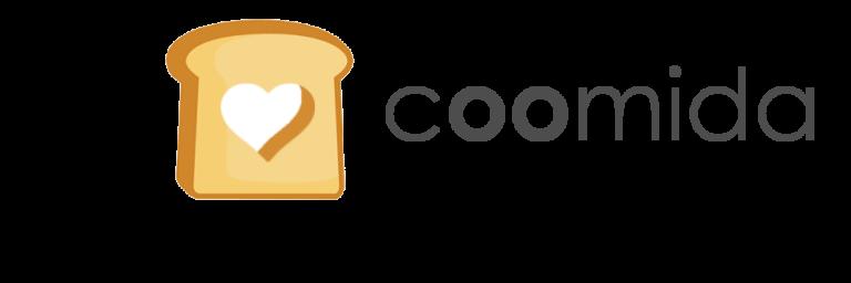 Logo Coomida 768x256