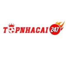 topnhacai247
