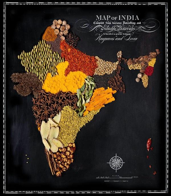 Food Maps08