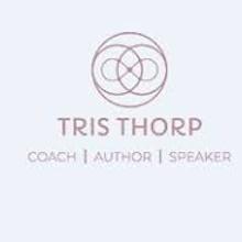 TRIS THORP