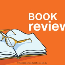 Evaluate to Write A Book Review