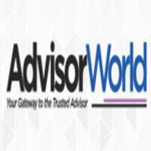 Advisor World