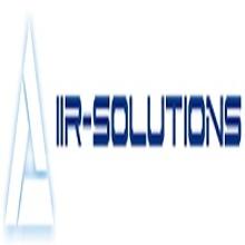 IIR Solutions Ltd