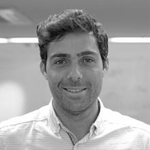 Jorge Betancor
