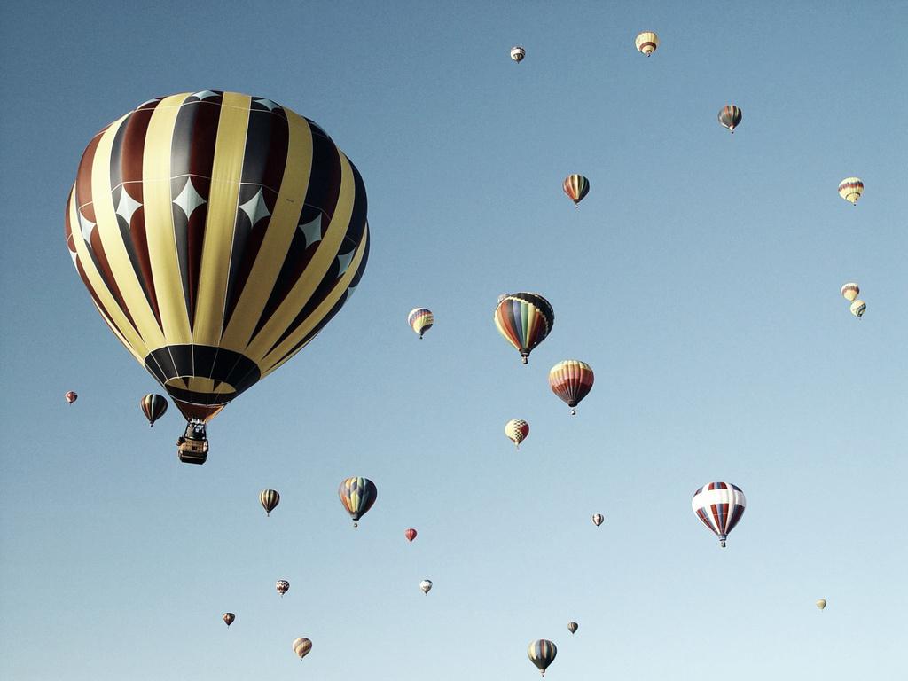 Baloons Jpg