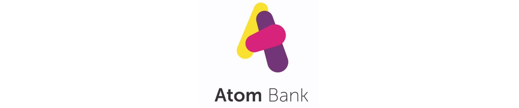 Atom Jpeg