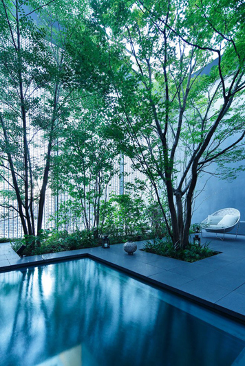 Optical Glass House By Hiroshi Nakamura 08 Jpg