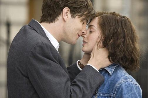 Siempre El Mismo Dia Un Romance Con Anne Hathaway