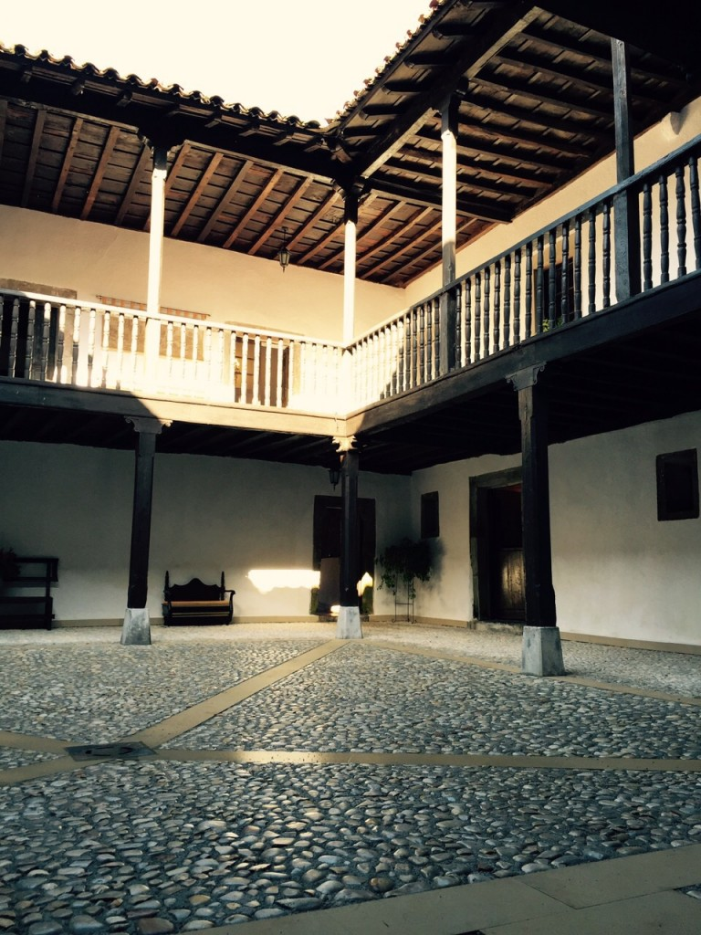 Palacio Guera7