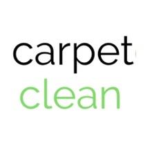 Carpet Clean Adelaide