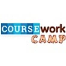 CourseworkCamp