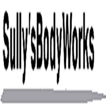 sullysbodyworks