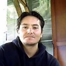 Alejandro Hernandez Eslava