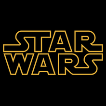 Teoría de la Molonidad de Star Wars