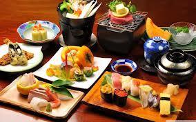 Sushi81
