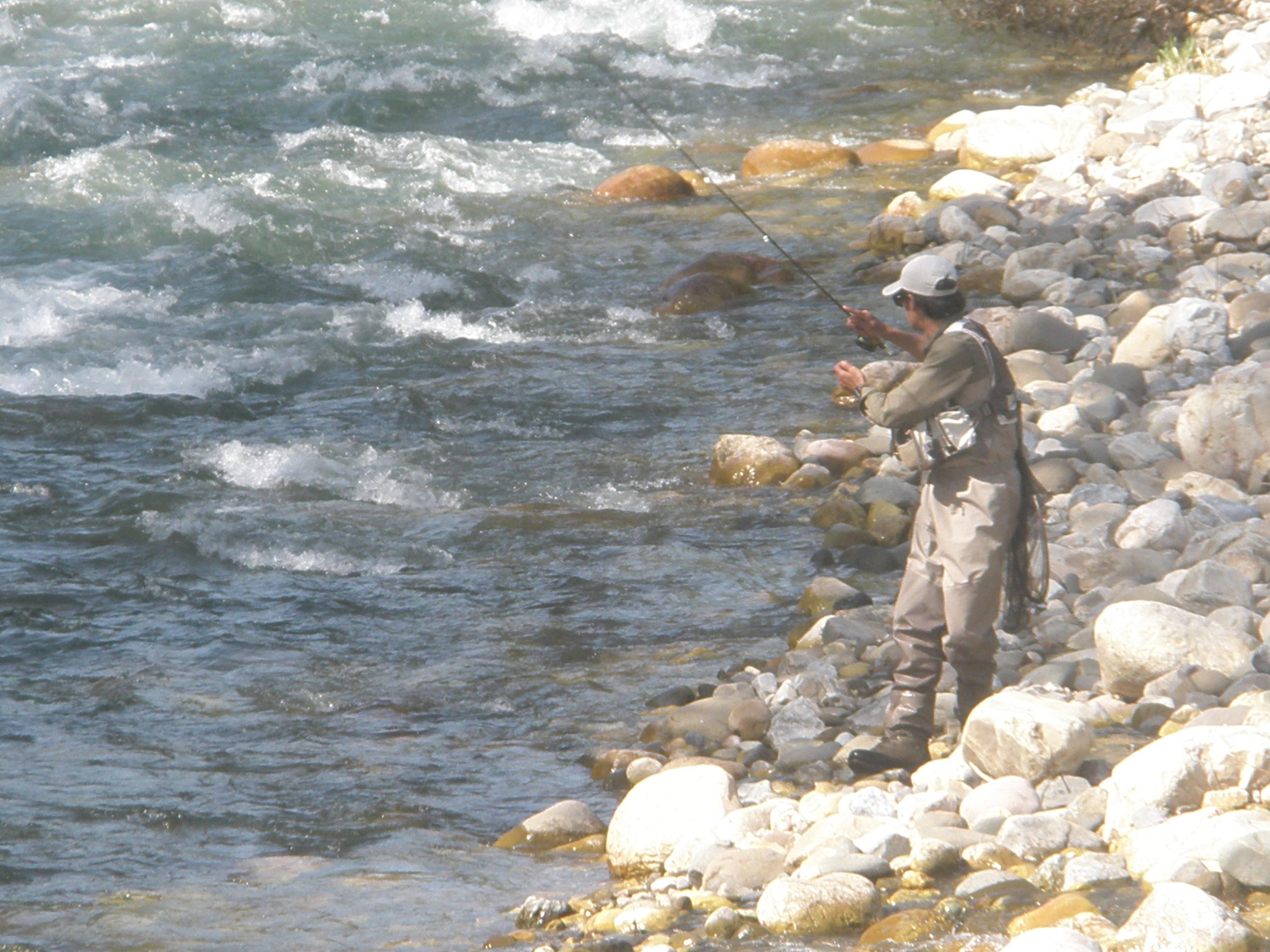 Pesca 2014 043