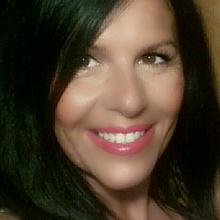 Marisa Morán