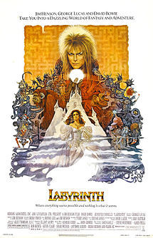 215px Labyrinth Ver2