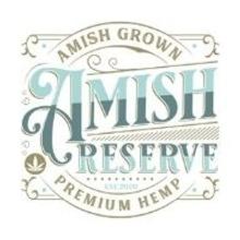 Amishreserve