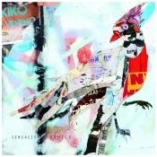 Rc 175 175 Kikosensaciontermica2013 Disc