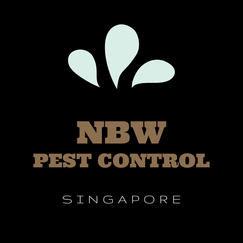Nbw Pest Control Singapore