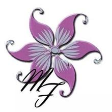 Mariflor Flor