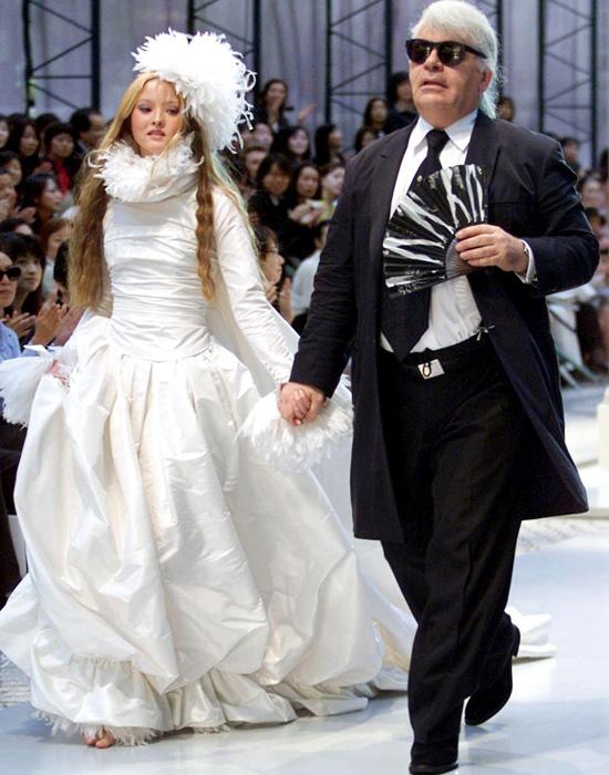 2009 01 02 Lagerfeld