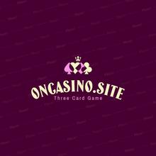 oncasino.site