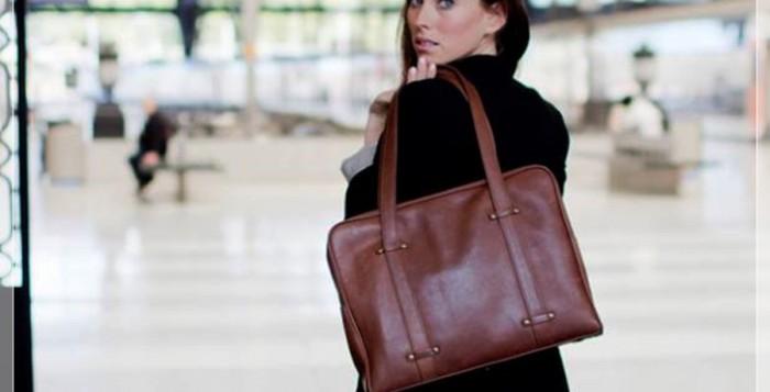 Cuidatuimagen X Oeoe Bags Bolsos Made In Barcelona Cosmopolitan Bags 700x357