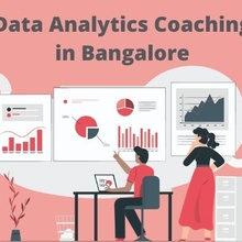 dataanalyticsinbangalore