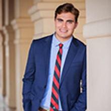 Jack D. Montes