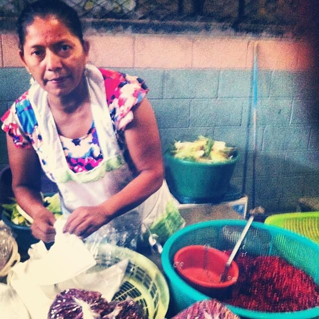 Elsalvador Bis Fruit Market Iloveit