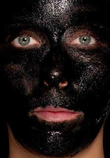 Nata Mascaras 9562 Como Objeto Inteligente 1