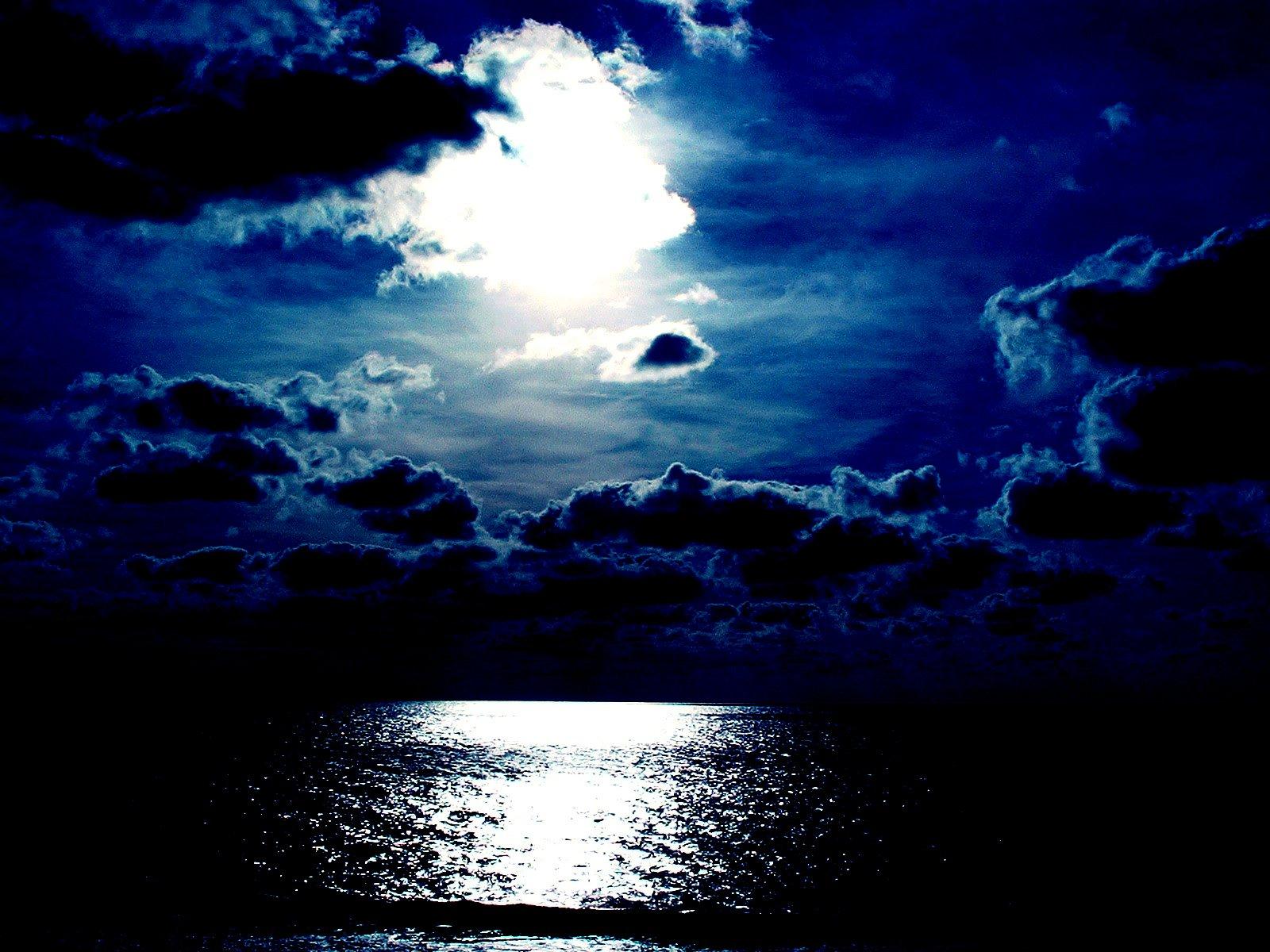 Ciel Nuit C211f