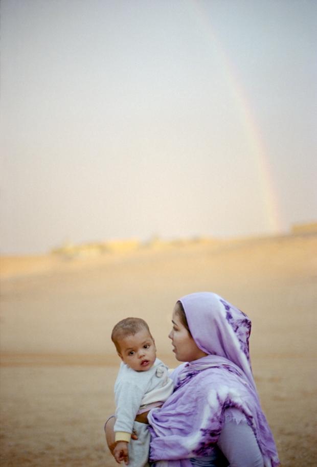 Sahara 07