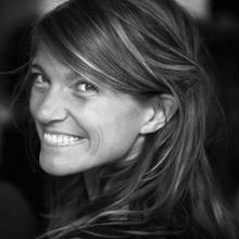 Gemma Cernuda-Canelles