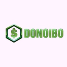 donoibo23
